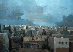 C00000001f peinture philippe vasseur galerie nl for Meubles vasseur